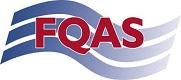 FQAS-fr
