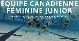 Team Canada Junior Girls - French
