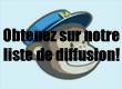 Mailchimp-fr